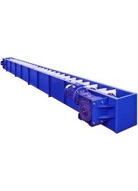 Преимущества цепных транспортеров продам ленточный транспортер